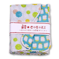 H-和COGORI-金平糖・水色