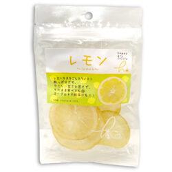 HFMドライレモン